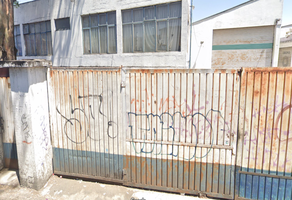 Foto de terreno comercial en venta en  , san francisco culhuacán barrio de santa ana, coyoacán, df / cdmx, 16318101 No. 01