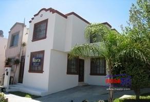 Foto de casa en venta en san francisco , cumbres san agustín 1 sector, monterrey, nuevo león, 11617156 No. 01