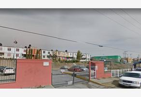 Foto de casa en venta en san francisco de asis 00, san francisco tepojaco, cuautitlán izcalli, méxico, 16086710 No. 01