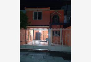 Foto de casa en venta en san francisco de asis 2, misión de san josé, león, guanajuato, 0 No. 01