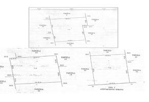 Foto de terreno habitacional en venta en  , san francisco de asís, conkal, yucatán, 14178286 No. 01