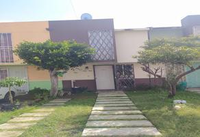 Foto de casa en venta en san francisco de asis oriente 41 casa 52 , san francisco tepojaco, cuautitlán izcalli, méxico, 0 No. 01