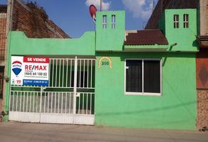 Foto de casa en venta en san francisco de asis , san francisco de asís, salamanca, guanajuato, 20186157 No. 01