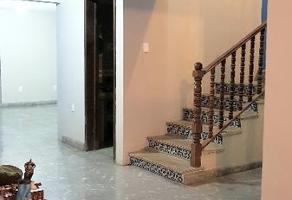 Foto de casa en renta en  , san francisco de campeche  centro., campeche, campeche, 8006893 No. 01