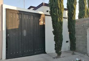 Foto de casa en venta en san francisco de los vivero 2045, balcones de oriente, aguascalientes, aguascalientes, 0 No. 01