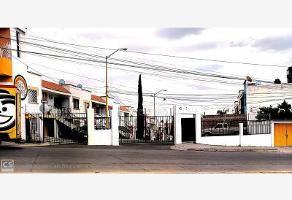 Foto de casa en venta en san francisco de los viveros 2401, balcones de oriente, aguascalientes, aguascalientes, 0 No. 01