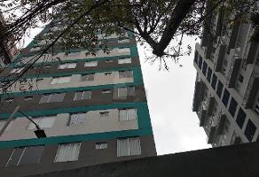 Foto de departamento en renta en san francisco de xocotitla , del gas, azcapotzalco, df / cdmx, 0 No. 01