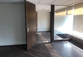 Foto de oficina en renta en san francisco , del valle centro, benito juárez, df / cdmx, 0 No. 01