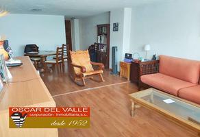 Foto de departamento en venta en san francisco , del valle sur, benito juárez, df / cdmx, 0 No. 01