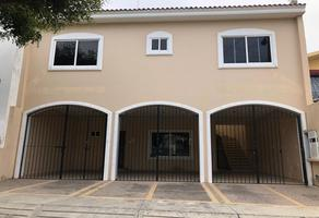 Foto de casa en venta en san francisco , el dorado, mazatlán, sinaloa, 18425417 No. 01