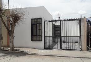 Foto de casa en renta en san francisco , el milagro, irapuato, guanajuato, 0 No. 01