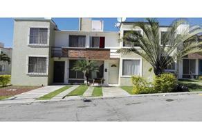 Foto de casa en condominio en venta en  , san francisco, emiliano zapata, morelos, 18099622 No. 01