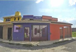 Foto de casa en venta en  , san antonio, erongarícuaro, michoacán de ocampo, 17917094 No. 01