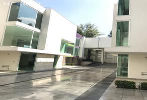 Foto de casa en venta en san francisco figuraco 148, villa coyoacán, coyoacán, df / cdmx, 19289861 No. 01