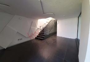 Foto de oficina en renta en san francisco figuraco 82, villa coyoacán, coyoacán, df / cdmx, 15072027 No. 01