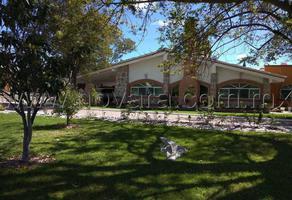 Foto de casa en venta en san francisco , granjas, tequisquiapan, querétaro, 0 No. 01