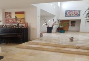 Foto de casa en venta en san francisco juriquilla , san francisco juriquilla, querétaro, querétaro, 14367830 No. 12