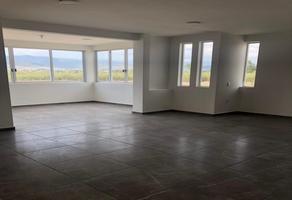 Foto de casa en venta en  , san francisco lachigolo, san francisco lachigoló, oaxaca, 14472758 No. 01
