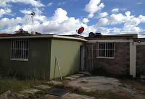 Foto de casa en venta en  , san francisco lachigolo, san francisco lachigoló, oaxaca, 16356936 No. 01