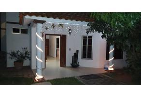 Foto de casa en venta en  , san francisco lachigolo, san francisco lachigoló, oaxaca, 0 No. 01