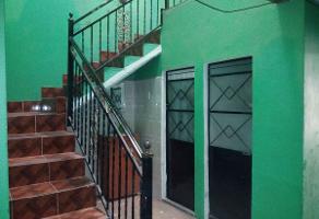 Foto de casa en venta en san francisco , las pintas, el salto, jalisco, 0 No. 01