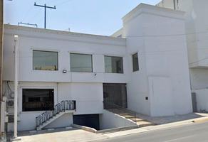 Foto de edificio en renta en san francisco , lomas de san francisco, monterrey, nuevo león, 12593114 No. 01