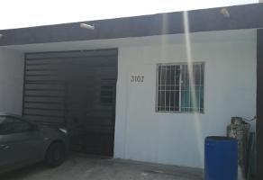 Foto de casa en venta en san francisco , lomas de tolteca, guadalupe, nuevo león, 0 No. 01