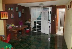 Foto de casa en venta en san francisco , mariano escobedo (los faroles), tultitlán, méxico, 0 No. 01