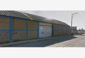 Foto de bodega en venta en  , san francisco ocotlán, coronango, puebla, 12949271 No. 01
