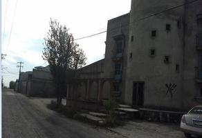 Foto de nave industrial en venta en  , san francisco ocotlán, coronango, puebla, 16021284 No. 01