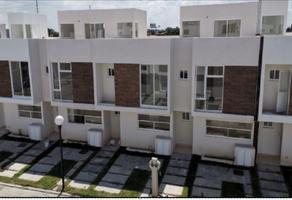 Foto de casa en venta en  , san francisco ocotlán, coronango, puebla, 16399378 No. 01