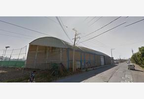 Foto de terreno comercial en venta en  , san francisco ocotlán, coronango, puebla, 0 No. 01
