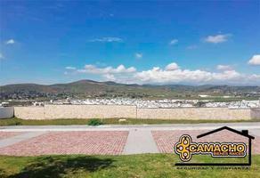 Foto de terreno habitacional en venta en  , san francisco ocotlán, coronango, puebla, 0 No. 01