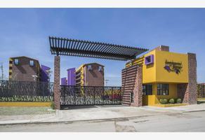 Foto de departamento en venta en  , san francisco ocotlán, coronango, puebla, 0 No. 01