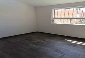 Foto de casa en venta en san francisco ocotlan (ocotlan) whi270940, san francisco ocotlán, coronango, puebla, 0 No. 01