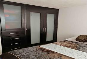 Foto de casa en venta en san francisco ocotlan (ocotlan) whi270942, san francisco ocotlán, coronango, puebla, 0 No. 01