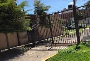 Foto de casa en venta en san francisco , parques santa cruz del valle, san pedro tlaquepaque, jalisco, 5894104 No. 01