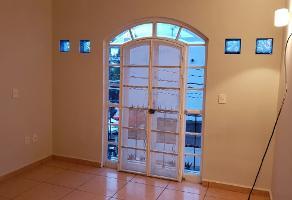Foto de casa en venta en san francisco , parques santa cruz del valle, san pedro tlaquepaque, jalisco, 5953946 No. 07