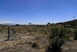 Foto de terreno habitacional en venta en san francisco , plan de oriente, san pedro tlaquepaque, jalisco, 0 No. 01