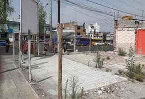Foto de terreno habitacional en renta en  , san francisco, puebla, puebla, 14206119 No. 01