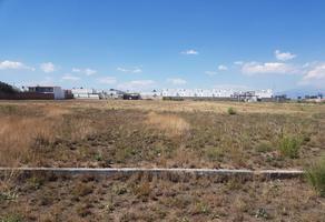 Foto de terreno habitacional en venta en  , san francisco, puebla, puebla, 17441386 No. 01
