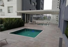 Foto de casa en condominio en venta en  , san francisco, puebla, puebla, 21358949 No. 01