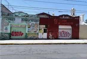 Foto de edificio en venta en  , san francisco, puebla, puebla, 0 No. 01