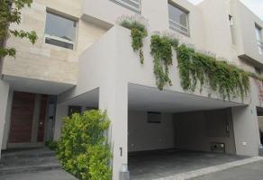 Foto de casa en venta en san francisco , pueblo nuevo bajo, la magdalena contreras, df / cdmx, 10961911 No. 01