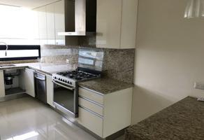 Foto de departamento en venta en san francisco , residencial olinca, santa catarina, nuevo león, 0 No. 01