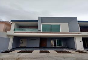 Foto de casa en venta en  , san francisco sabinal, tuxtla gutiérrez, chiapas, 0 No. 01