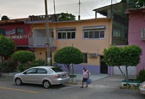 Foto de casa en venta en  , san francisco, salina cruz, oaxaca, 0 No. 01