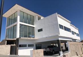 Foto de casa en venta en san francisco , san francisco i, chihuahua, chihuahua, 0 No. 01