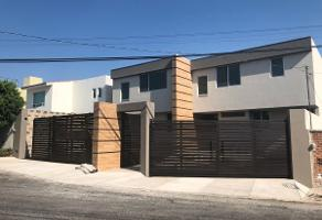 Foto de casa en venta en san francisco , san francisco juriquilla, querétaro, querétaro, 0 No. 01