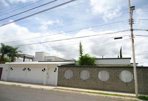 Foto de casa en renta en san francisco , san francisco juriquilla, querétaro, querétaro, 0 No. 01